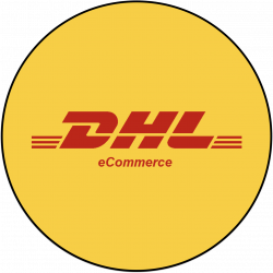 DHL eCommerce Revised Walk-In Rates Effective 16 Oct 2020