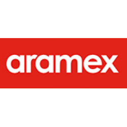 Message from Aramex : Additional Express Service Surcharge
