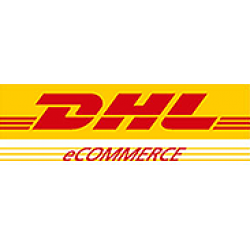 DHL Is Operating As Usual!